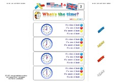 Klammerkarten What's the time 02.pdf